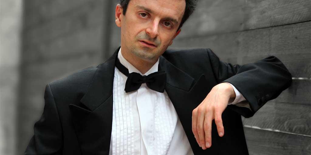 Bacchetti-Andrea-pianista