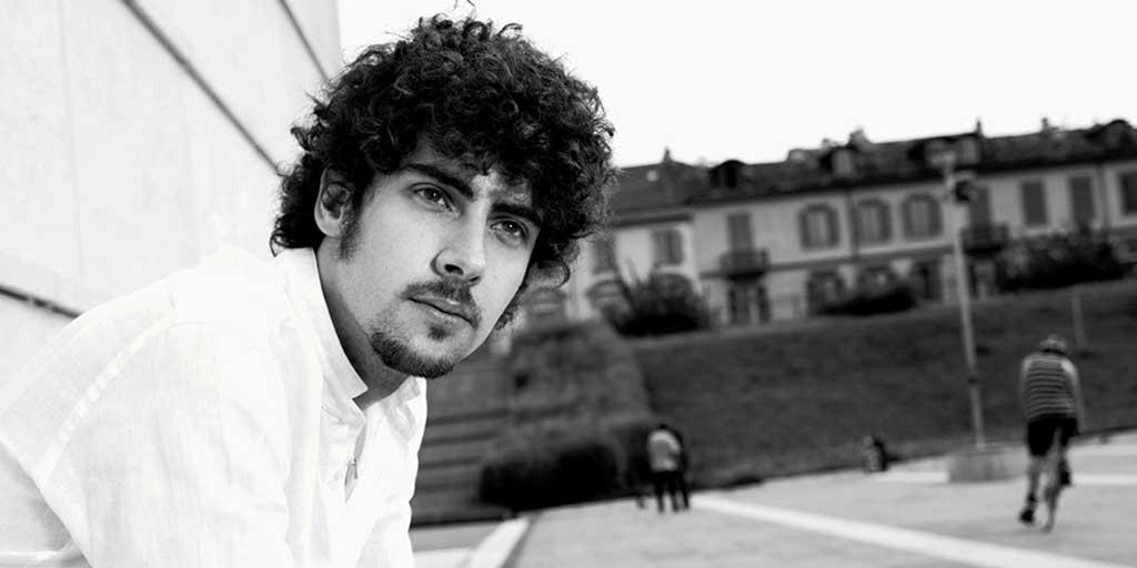 Federico-Colli pianista