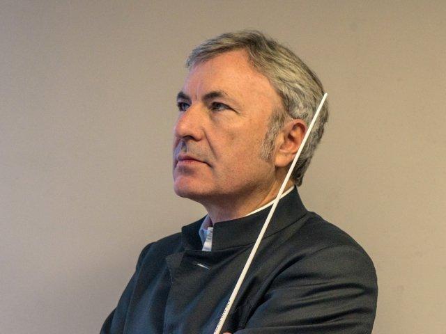 Pier Carlo Orizio